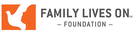 Image result for family lives on foundation logo